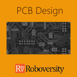 PCB Design Workshop Electrical/Electronics at Spreee, NIT Puducherry Workshop