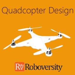 Quadcopter Workshop Robotics at Government College of Engineering, Amravati Workshop