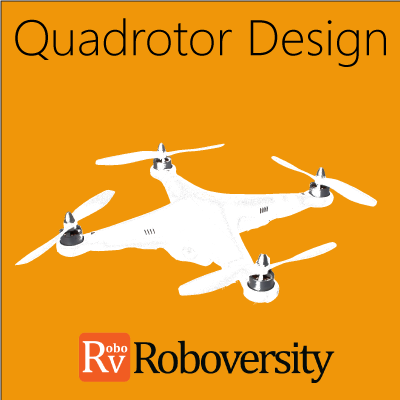 Quadcopter Workshop Robotics at University College of Engineering, Kota Workshop